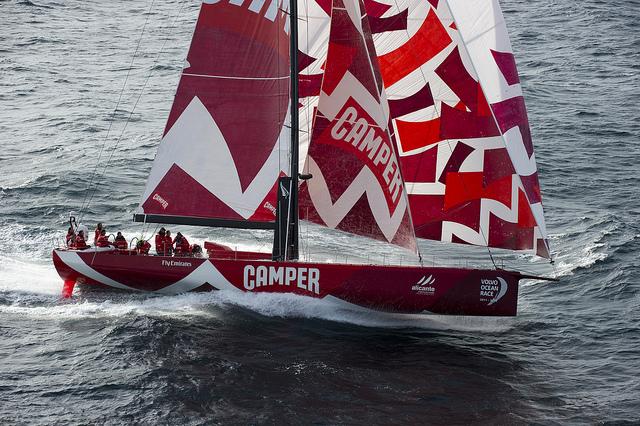 Hartley boat plans new zealand | buat boat